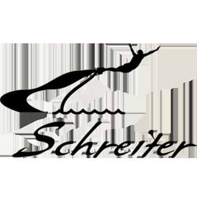 Schreiter Waterflight